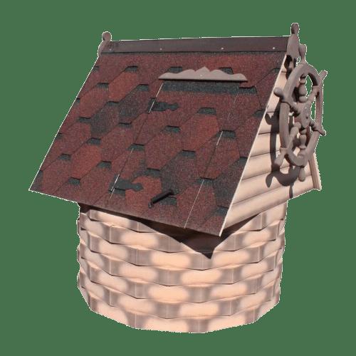 Особенности домиков в Солнечногорском районе